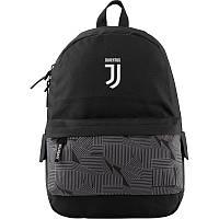 Рюкзак спортивный FC Juventus  JV19-994L