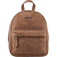Рюкзак трендовый Kite Fashion K19-2555-5