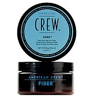 Паста сильной фиксации American Crew Classic CLASSIC FIBER 50G