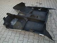 Коврик Ковролин Duster Dacia Renault Дастер Рено