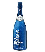 Вино Cava Rondel Blu Brut