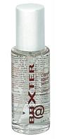 ЖИДКИЕ КРИСТАЛЛЫ ЛЬНЯНЫХ СЕМЯН - Baxter Professional Styling Linseed Liquid Crystals, 200 мл