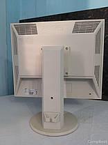 """Acer B193 / 19"""" / 1280*1024 / DVI, VGA / встроенные колонки, фото 3"""