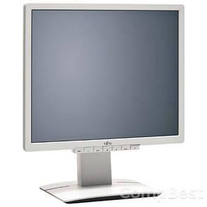 Fujitsu e710 Desktop / Intel Core i3-2120 (2 (4) ядра по 3.30 GHz) / 4 GB DDR3 / 500 GB HDD + Монитор Fujitsu-Siemens B19-6 LED / 19'' / 1280х1024 /, фото 2