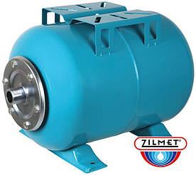 Гидроаккумулятор Металлический Zilmet на 24 литра, Расширительный бак Зилмет