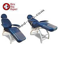 Кресло донорское КД-2