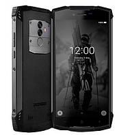 Смартфон Doogee S55 (black) 4/64Гб ЗАЩИТА IP68 оригинал - гарантия!
