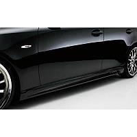 Пороги (Wald) Lexus IS
