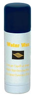 Увлажняющий воск стик Water wax stick  Baxter,100 мл