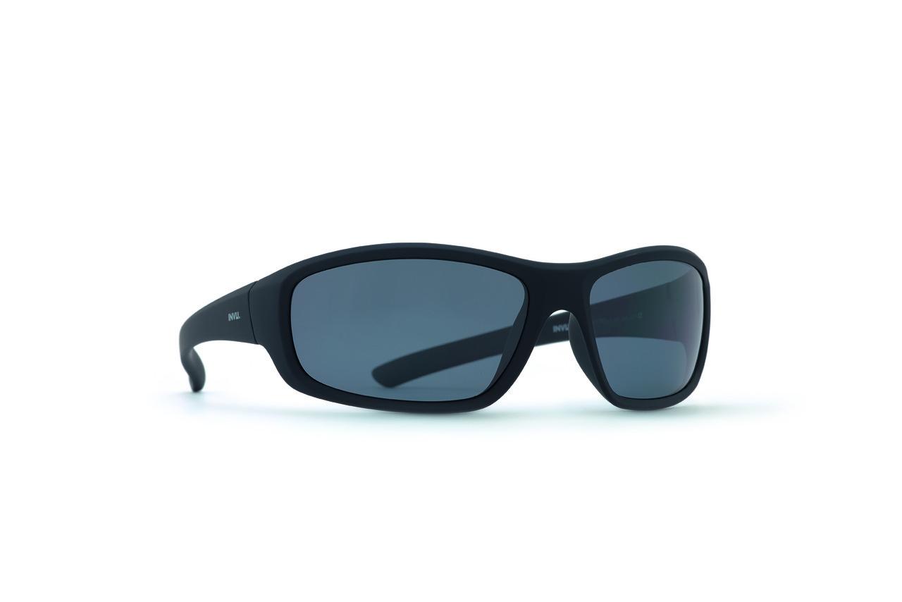 Мужские солнцезащитные очки INVU модель A2501B