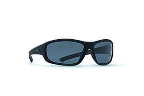 Мужские солнцезащитные очки INVU модель A2501B, фото 2