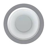 Декоративная арматура LED IPSA LED-8O #08540