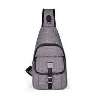 ecd7eb900f0a Мужчины холст путешествия сумка талии женщин на открытом воздухе спорт сумка  на плечо 1TopShop