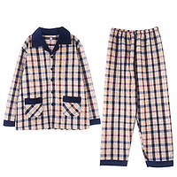 Модная одежда для беременных 1TopShop