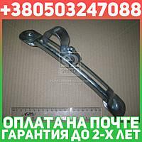 ⭐⭐⭐⭐⭐ Кронштейн крепл. крыла D=42мм (RIDER)  RD 12.14.44