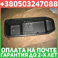 ⭐⭐⭐⭐⭐ Картер масляный в сборе (производство  КамАЗ)  740.1009010