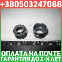 ⭐⭐⭐⭐⭐ Манжета 268  без пружины      (пр-во ВРТ)
