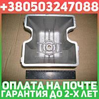 ⭐⭐⭐⭐⭐ Крышка головки цилиндров (пр-во КамАЗ)