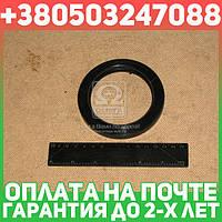 ⭐⭐⭐⭐⭐ Манжета 034  с пружиной      (пр-во Украина)