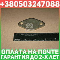 ⭐⭐⭐⭐⭐ Заглушка водяной полости КАМАЗ (производство  Россия)  740.1002404