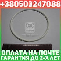 ⭐⭐⭐⭐⭐ Кольцо уплотнительное (силиконовое)(толстое) (производство  Украина)  740.1002024