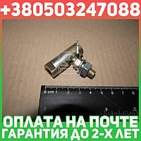 ⭐⭐⭐⭐⭐ Наконечник тяги в сборе (производство  Россия)  740.1108054