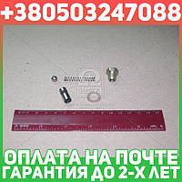 ⭐⭐⭐⭐⭐ Клапан-жиклер (производство  Россия)  5320-1117155