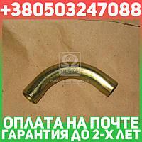 ⭐⭐⭐⭐⭐ Трубка отвода масла (производство  КамАЗ)  740.1111570