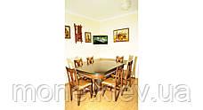 Обеденный стол Марсель №21, фото 3