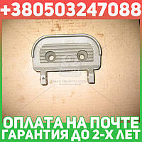 ⭐⭐⭐⭐⭐ Подпятник педали КАМАЗ ЕВРО (пр-во КамАЗ)