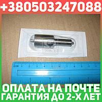 ⭐⭐⭐⭐⭐ Распылитель-33-12 (замена 214-60) (производство  АЗПИ, г.Барнаул)  33.1112110-12К