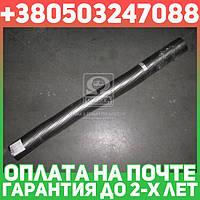 ⭐⭐⭐⭐⭐ Гофра D 80 ( L=1 м.) металлорукав на Грузовые АВТО (нержавеющая сталь)  (пр-во Украина)