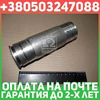 ⭐⭐⭐⭐⭐ Труба водяная соединит. (производство  КамАЗ)  740.1303256