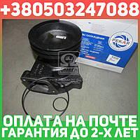 ⭐⭐⭐⭐⭐ Насос водяной (производство  Пекар)  740-1307010-02