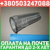 ⭐⭐⭐⭐⭐ Сетка радиатора улавливающая (фильтрующая) КаМАЗ  5320-1301010-55