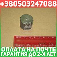 ⭐⭐⭐⭐⭐ Поршень главного цилиндра сцепления (покупн. КамАЗ)