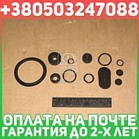 ⭐⭐⭐⭐⭐ Ремкомплект ПГУ сцепления КАМАЗ (53,5301,4331) ЗИЛ (производство  Украина)  5320-1609510