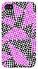 Чехол для iPhone 4/4S (макет под печать)