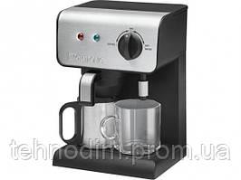 Капельная кофеварка CLATRONIC KA 3459