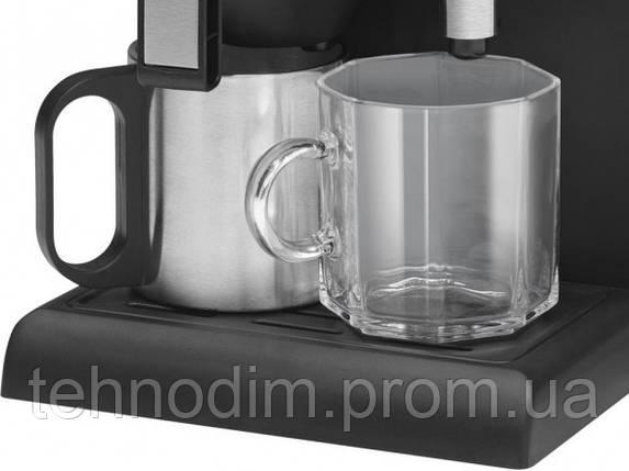 Капельная кофеварка CLATRONIC KA 3459 , фото 2
