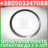 ⭐⭐⭐⭐⭐ Прокладка регулировочная КПП КАМАЗ (производство  КамАЗ)  14.1701035