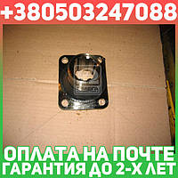 ⭐⭐⭐⭐⭐ Фланец КПП (производство  КамАЗ)  14.1701240
