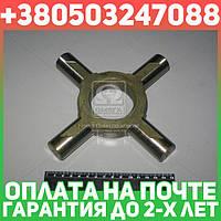 ⭐⭐⭐⭐⭐ Крестовина дифференциала КАМАЗ (производство  КамАЗ)  5320-2403060