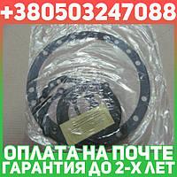⭐⭐⭐⭐⭐ Ремкомплект моста заднего КАМАЗ (4 наименований ) (кожкартон) (производство  Украина)  5320-2400000