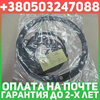 ⭐⭐⭐⭐⭐ Ремкомплект моста среднего КАМАЗ (7 наименований ) (кожкартон) (производство  Украина)  5320-2500000