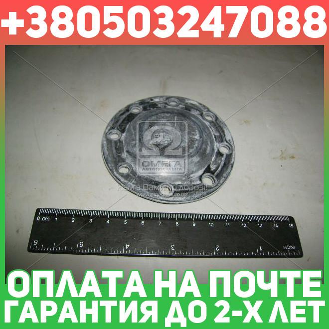 ⭐⭐⭐⭐⭐ Диафрагма механизма блокир. КАМАЗ (производство  БРТ)  5320-2509017