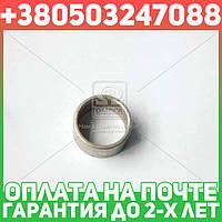 ⭐⭐⭐⭐⭐ Втулка седельного устройства КАМАЗ (производство  КамАЗ)  5410-2702042