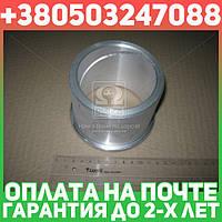 ⭐⭐⭐⭐⭐ Втулка башмака  балансира КАМАЗ Р3 102х83,5  Al