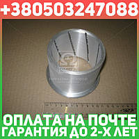 ⭐⭐⭐⭐⭐ Втулка башмака  балансира КАМАЗ Р1 100х86,5 Al (пр-во Украина)