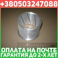⭐⭐⭐⭐⭐ Втулка башмака  балансира КАМАЗ Р1 102х86,5 Al (пр-во Украина)